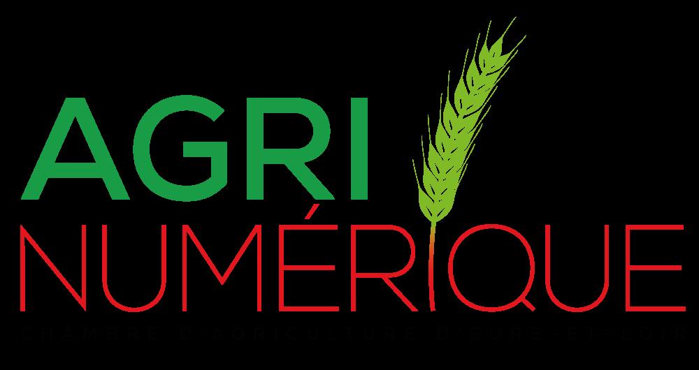 AgriNumérique - Le tableau de bord unique de l'exploitation agricole