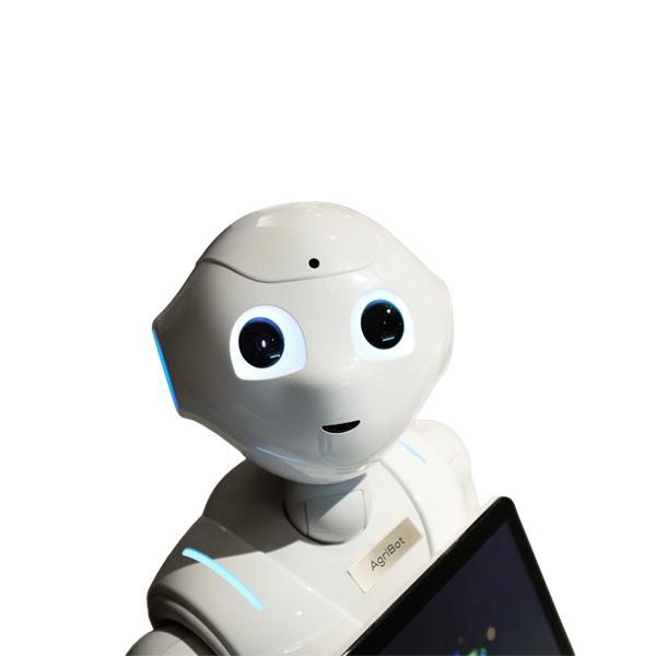 AgriBot
